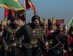 Murad Iv, Sultan Murad, Ottoman Empire, Nalu, Ottomans, Captain Hat, Drama, Posters, Princess
