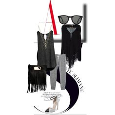 """Outfit for toDAY"" by justelida on Polyvore"