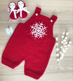 Nusret Hotels – Just another WordPress site Baby Knitting Patterns, Knitting For Kids, Floral Wallpaper Iphone, Crochet Bebe, Crochet Baby Clothes, Baby Costumes, Baby Registry, Baby Sewing, Baby Dress