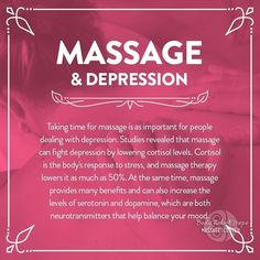 Want To Relax? Learn These Massage Tips. Massage Logo, Massage Quotes, Reflexology Massage, Massage Tips, Massage Benefits, Massage Techniques, Massage Therapy Career, Massage Therapy Rooms, Massage Marketing