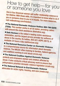 an examination of domestic violence a social issue Social issue report: september 2011   1 empowering victims of domestic violence social issue report health and well-being definition domestic violence, or intimate.