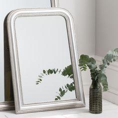 Gallery Worthington Arch Mirror | Wayfair UK