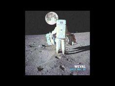 Weval - Half Age - YouTube