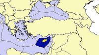 ΤΟ ΚΟΙΝΟ ΤΩΝ ΑΠΑΝΤΑΧΟΥ ΕΛΛΗΝΩΝ: Μια μεγάλη νίκη της κυπριακής ΑΟΖ: Οι αγωγοί προς ...
