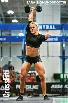 9fe656a0f Love Fitness, Fitness Women, Female Fitness, Fitness Goals, Health Fitness,  Training