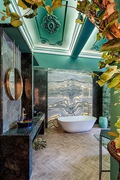 Have a look at one of the best contemporary and the most exclusive interior design exhibition in the world the Casa Deco 2019 (link in bio) . Interior Design Exhibition, Luxury Interior Design, Bathroom Interior Design, Interior Design Inspiration, Interior Decorating, Bathroom Inspiration, Interior Paint, Decorating Tips, Mandalay
