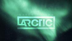 TL | Alle porte dell'Artico, con base Tromsø