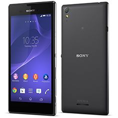 Sell My Sony Xperia T3 Compare prices for your Sony Xperia T3 from UK's top mobile buyers! We do all the hard work and guarantee to get the Best Value and Most Cash for your New, Used or Faulty/Damaged Sony Xperia T3.