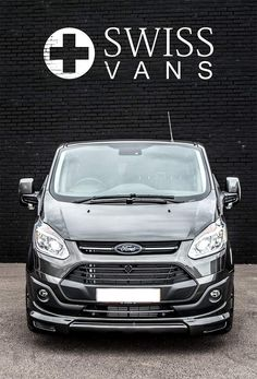 n Stock and available on the cheapest New Ford Transit Lease Deals in the UK. Tailoring for all budgets and specifications, we hold a stock of all models of the Ford Transit Custom from the Base through to the Trendline, a  double cab, or a panel van.  You can take delivery of your new Ford Transit Custom in as little as two weeks.  Why wait?