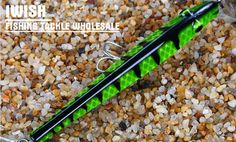 Fishing Tackle Wholesale | Fishing Lure Distributor | Factory Price | Direct Discount