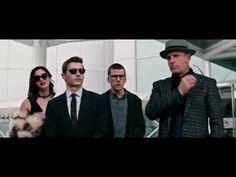 NERVE - Trailer - Estreno 12 Agosto - YouTube