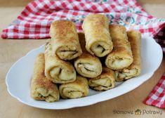 Orzo, Food Cakes, Pretzel Bites, Pepperoni, Cake Recipes, Vegetarian Recipes, Bread, Ethnic Recipes, Cakes