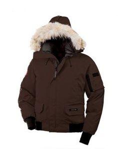 Canada Goose mens outlet official - 1000+ ideas about Blouson Aviateur Homme on Pinterest | Jeans ...