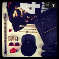 Moodboard #mmevelo #madame #velo #bike #bag #black Bike Bag, Mood Boards, Bags, Bicycle, Handbags, Bag, Totes, Hand Bags