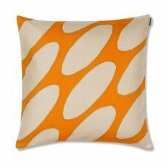 Marimekko Linssi Throw Pillow