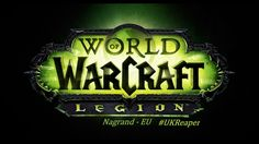 Let's Play World of Warcraft, Mythic Vault of the wardens