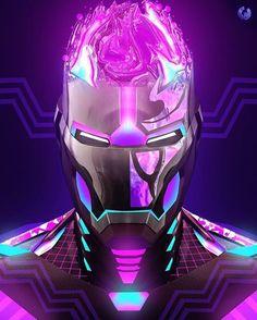 BROTHERTEDD.COM Avengers Cartoon, Marvel Avengers Movies, Iron Man Avengers, Avengers Art, Marvel Comics, Marvel Art, Deadpool Wallpaper, Avengers Wallpaper, Iron Man Poster