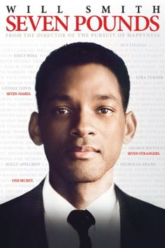 Seven Pounds *** Check out the image by visiting the link. (This is an affiliate link)
