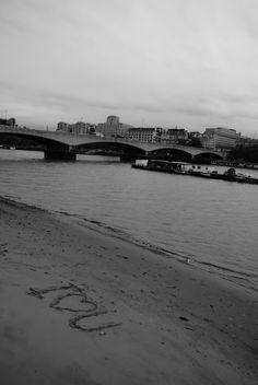 sikh Speed Dating à Londres séparés datant en ligne