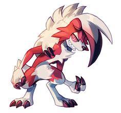 Dog Pokemon, Pokemon Funny, Pokemon Cards Legendary, Mew And Mewtwo, Kaito Shion, Wolf Spirit Animal, Anthro Furry, Digimon, Furry Art