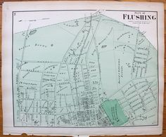 Cheap Price FinistÈre Maps, Atlases & Globes Finistere 1878 Old Antique Vintage Map Plan Chart Strong Packing