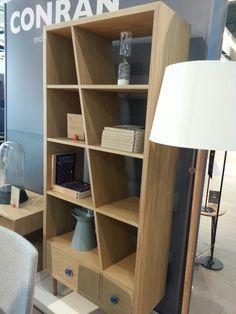 Conran furniture M