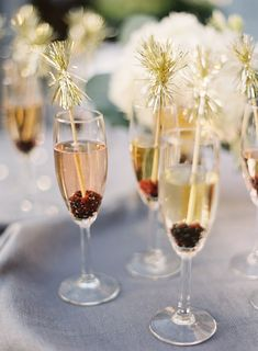 Louis Wedding at Graham Chapel with Private Home Reception Wedding Hors D'oeuvres, Wedding Drink Menu, Wedding Food Bars, Wedding Food Stations, Wedding Signature Drinks, Dessert Bar Wedding, Wedding Desserts, Wedding Book, Wedding Reception