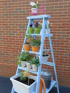 Vertikale Bepflanzung   19 Kreative Ideen Und Tipps Für Vertikales Gärtnern