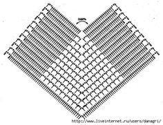Best 9 Crochet Short , White Lace Beach Shorts /Women Swimwear / Crochet Swimsuit – Beach Cover Up /// senoaccessory Débardeurs Au Crochet, Poncho Au Crochet, Pull Crochet, Crochet Diagram, Crochet Chart, Irish Crochet, Hand Crochet, Crochet Shorts Pattern, Crochet Pants