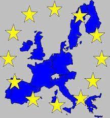 Idealfreedomplan: ¿Qué hay detrás de la crisis Europea?