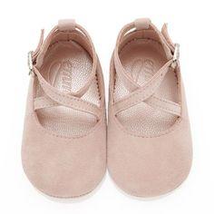 b8ee54c8 Baletas Para Niñas, Zapatos Para Bebe Niña, Tener Un Bebe,