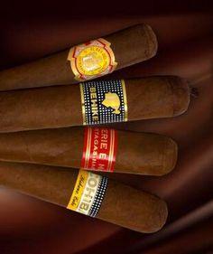 Habanos. Geschenkideen mit Zigarren gibt es bei http://www.dona-glassy.de/Geschenke-mit-Zigarre:::64.html