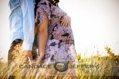 Maternity Portrait, pregnancy, Candace Jeffery Photography