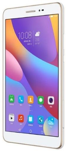 Huawei Honor Pad 2 – tabletă 4G LTE dotată cu display FullHD, 3GB de memorie RAM: http://www.gadgetlab.ro/huawei-honor-pad-2-tableta-4g-lte-dotata-cu-display-fullhd-3gb-de-memorie-ram/