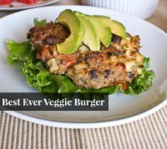Vegan Dinner Party Menu