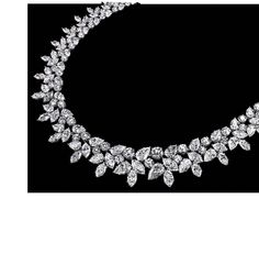 Harry Winston Japan | The Incredibles