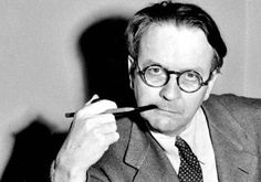 """RAYMOND CHANDLER Thoughts on whiskey: """"There is no bad whiskey. There are only some whiskeys that aren't as good as others."""""""