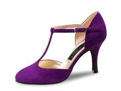 Die 26 Besten Bilder Von Tanzschuhe Dance Shoes Heels Und Tango Shoes