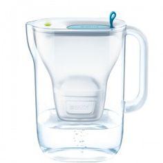 Filter Jug Brita STYLE 2,4 L Blue