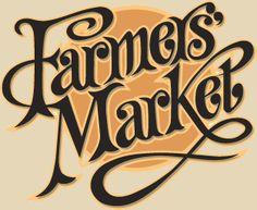 Downtown Bloomington Farmers' Market & Artists Alley