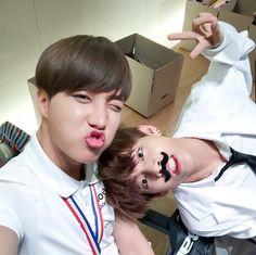 #vhope  #hopev Jimin Jungkook, Bts Bangtan Boy, Namjoon, Taehyung, Bts Lockscreen, Wattpad, Kpop Boy, Jung Hoseok, Coat