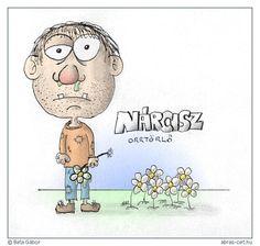 Nárcisz Peanuts Comics, Snoopy, Fictional Characters, Lab Coats, Fantasy Characters
