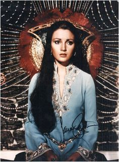 Jane Seymour Live and Let Die Mini Poster colorful backdrop James Bond Jane Seymour, James Bond Girls, James Bond Movies, Roger Moore, The Four Feathers, Service Secret, Bond Series, Haha, Lady Jane
