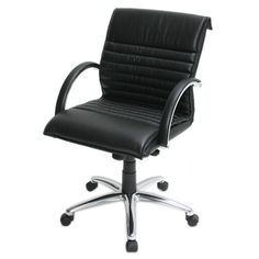 the actia leather executive office chair is an ideal executive desk chair but is also perfect as a meeting room boardroom room or visitors chair bedroomravishing aria leather office chair