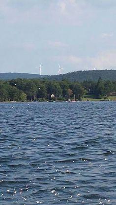 Deep Creek, Maryland Deep Creek Lake, U.s. States, Chesapeake Bay, Lake Life, Ocean City, West Virginia, Vacation Ideas, Mississippi, Maryland