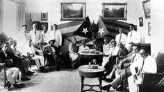 El 2 d'octubre de 1928 –ara farà 80 anys- s'aprovava a l'Havana l'anomenada Constitució Provisional de la República Catalana. Era el resultat d'un dels dos grans acords a què havia arribat l'Assemblea Constituent del Separatisme Català, reunida a la capital cubana aquells dies 30 de setembre, 1 i 2 d'octubre.