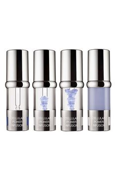 La Prairie Cellular Power Infusion available at #Nordstrom