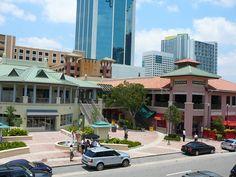 12 dicas de lojas e outlets para compras em Miami - Mary Brickell Village Miami