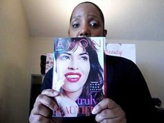 Avon Tips - Don't discard your Avon brochure until you watch this video on the shelf life of an Avon brochure! https://youtu.be/aunN_FsO2o0