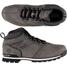 TIMBERLAND scarponcini color grigio - e 150,00 scontate del 10% le paghi solo € 135,00 | Nico.it - #nicoit #timberland #timberlandboots #shoptimberland #boots #winterboots #winter_musthaves